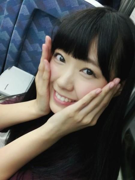 乃木坂akbメンバー AKB48からの選出 渡辺美優紀