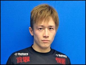 渋谷莉孔が引退!地下格闘技出身リアル刃牙のファイトが凄い!
