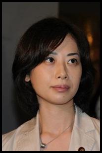 田中美絵子がそこまで言って委員会に出演!カップも気になる?