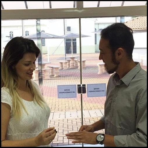 闘莉王に結婚報道が!嫁のアリエレゾッピが激烈可愛い!【画像】