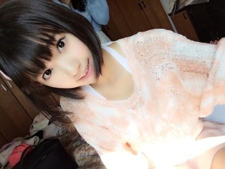 宮脇咲良は劇団四季出身!HKT48は女優になるための通過点?