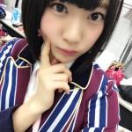 宮脇咲良ファンは「ぐぐたす」を必ずチェック!素のさくらたんが!