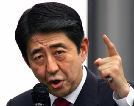 加計学園にも安倍首相が癒着?千葉科学大学での祝辞では腹心の友と!