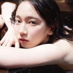 吉岡里帆の動画に惚れた!bomb.tvでも大人気!?