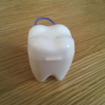 虫歯8本は虐待ではない!大切な子どもの歯を守るために!